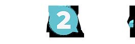 Escritórios Compartilhados - Easy2Work