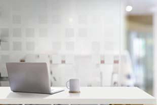 Saiba por que o aluguel de sala de reunião por hora é o mais indicado