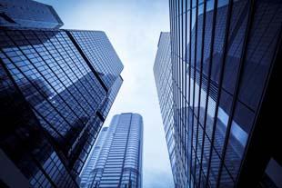 Conheça a importância e as vantagens de endereço fiscal