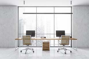 Qual a importância do escritório coworking? fFque por dentro!