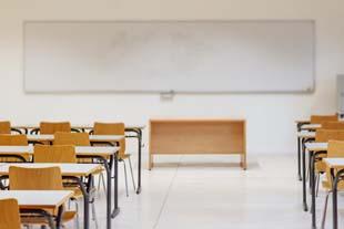 Locação de salas de aula: conheça as melhores opções para treinar equipes