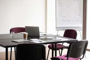 Sala de escritório para alugar conheça o melhor para seu negócio
