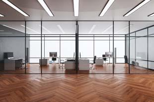 Saiba por que na contratação de sala privativa coworking preço é essencial