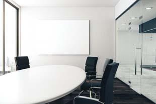 Salas de reunião para locação: encontre o endereço ideal